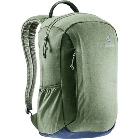 Deuter Vista Skip Backpack 14l khaki/navy
